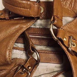 Original MICHAEL Michael Kors Tote Bag ❤️